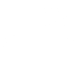 Torte e pasticcini